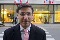 Avrupa açık kapı politikası uygulamalı