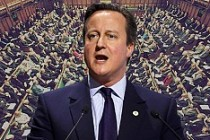 İngiltere'de Suriye oylamasının günü belli oldu