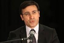 Küçükcan:Türkiye'nin yükselişi durdurulamaz