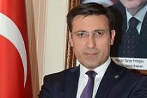 Türkiye'nin Ortadoğu ile bağları koparılamaz