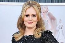 Ünlü şarkıcı Adele Türk asıllı çıktı!