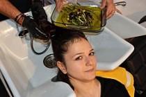 Zeytinyağı kozmetik sektöründe çığır açacak