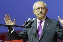 CHP seçmeninden Kılıçdaroğlu'na şok!