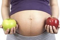 Kışın obeziteden nasıl korunulur?