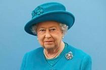 Kraliçe'nin yaş günü masrafı açıklandı
