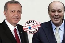 Asil Nadir için Erdoğan'dan destek istendi
