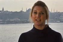 Aşırı sağcı parti Türkiye'ye kin kustu