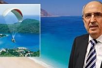 Diplomat Travel'den 'ekonomik tatil' seçeneği