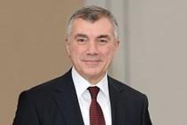 Emekli Büyükelçi Çeviköz'den çarpıcı açıklamalar