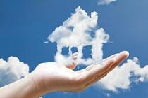 'Fixed-Rate' Mortgagelerde faizler düştü