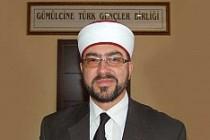 İskeçe Müftüsü Ahmet Mete'ye ölüm tehdidi