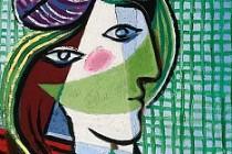 Sotheby's müzayedesine Picasso damgası