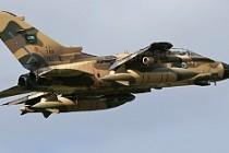 Suudi Arabistan jetleri İncirlik'te