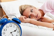 Uykusuzluğu hafife almayın