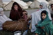 BM'den, AB'ye, 'mülteci al' uyarısı!
