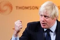 Brexit'in ekonomiye etkisi pozitif olacak
