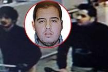 Brüksel bombacısını Türkiye sınırdışı etmiş