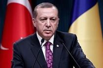 Erdoğan: Belçika'yı uyarmıştık!