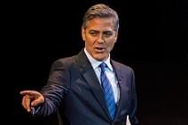 George Clooney'in 'sayılı günleri' kalmış!