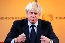 İngiltere ve Türkiye, AB'ye ortak üye olabilir