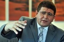 Mustafa Boydak: Düşün artık yakamızdan