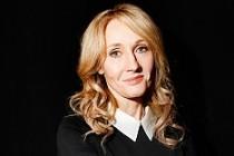 Rowling, reddedildiği mektupları paylaştı