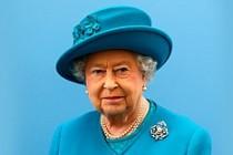 Saldırı, Kraliçe II Elizabeth'i 'Derinden Sarstı'