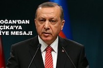 Türkiye, bu zor gününde Belçika'nın yanında