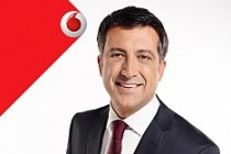 Vodafone, 4,5G'nin lansman tarihini açıkladı