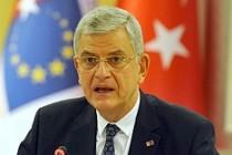 AB Bakanı Bozkır'ın Londra ziyareti iptal