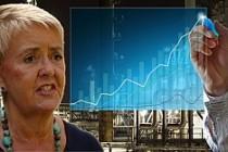 Enerji firmalarından milyar sterlinlik soygun