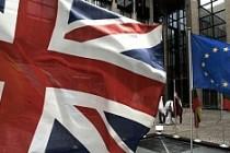 Brexit sonrası beklenen ekonomik daralma