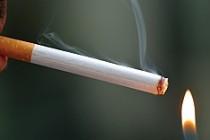 Light akciğer kanserini hızlandırıyor