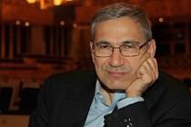 Orhan Pamuk, UMB Ödülü'nün final listesinde