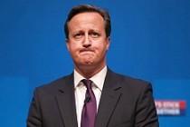 Panama ve Brexit, Cameron'ın başını ağrıtıyor