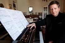'Piyanonun Kralı' Blet 'İslamofobi'den rahatsız