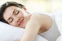 Uyku için en önemli sayı 8