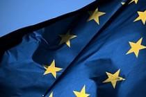 AB Komisyonu vize serbestisi için toplandı