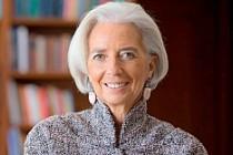 AB Referandumuna IMF de müdahil oldu!