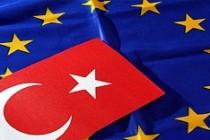 AB vize serbestisi için Türkiye'den ne istiyor?