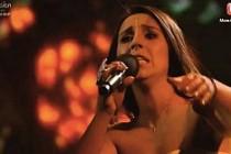 Eurovision birincisi Kırımlı Jamala oldu