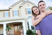 Emlak fiyat artışları ilk evini alanları vurdu