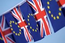 Brexit kemer sıkmayı geri getirecek