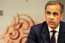 İngiltere Merkez Bankasından 'Brexit' uyarısı