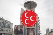 MHP'de Kurultay tarihi belli oldu