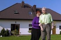 Mortgage'dan yararlanma yaşı yükseliyor