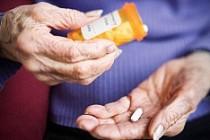 Tam 300 bin hastaya yanlış ilaç skandalı