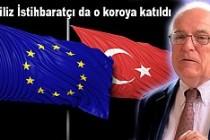 Türkiye'ye vize muafiyeti terör riskini artırır