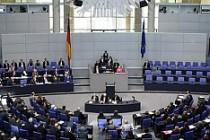 Alman Meclisi 'Ermeni soykırımı' iddialarını onayladı