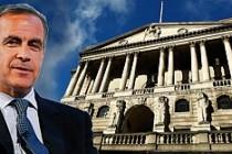 Bankalar faiz indirimi yarışına mı giriyor!